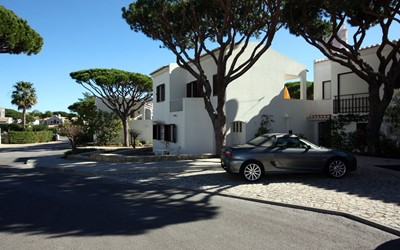 vale do lobo townhouse resort.jpg