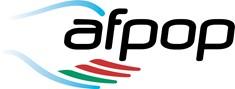 Proud Members of AFPOP