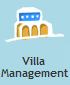 Algarve Villa Management