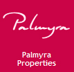 A luxury family friendly resort in Portugal, Palmyra Club