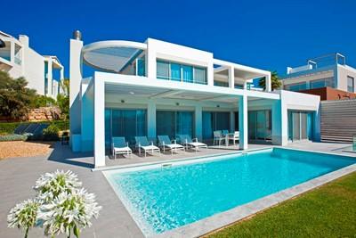 20110614 Villa2063 001 1