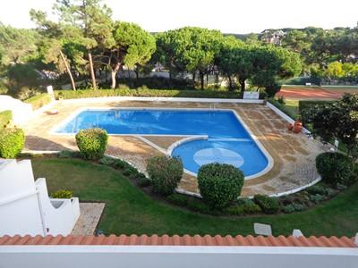 Vale Verde Luxury Apartment 9