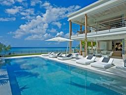 Caribbean Luxury Villas