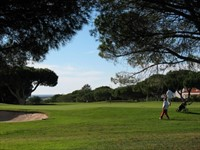 vilamoura golf views.jpg