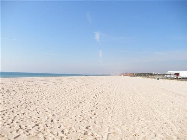 vilamoura beach best 2.jpg