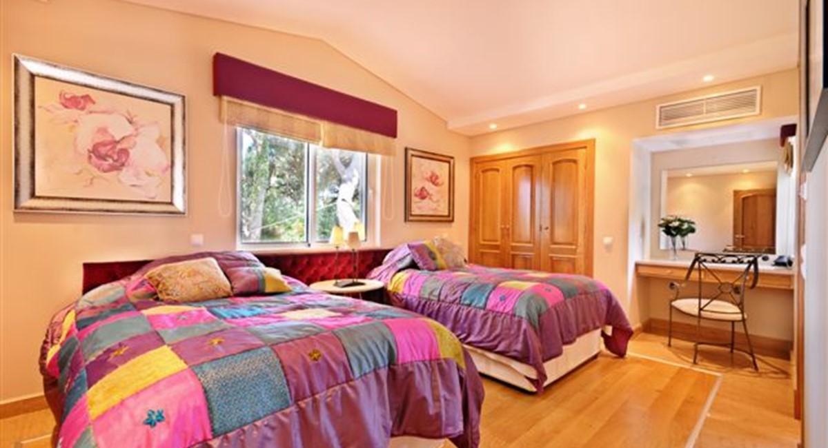 Villa 505 Int 10