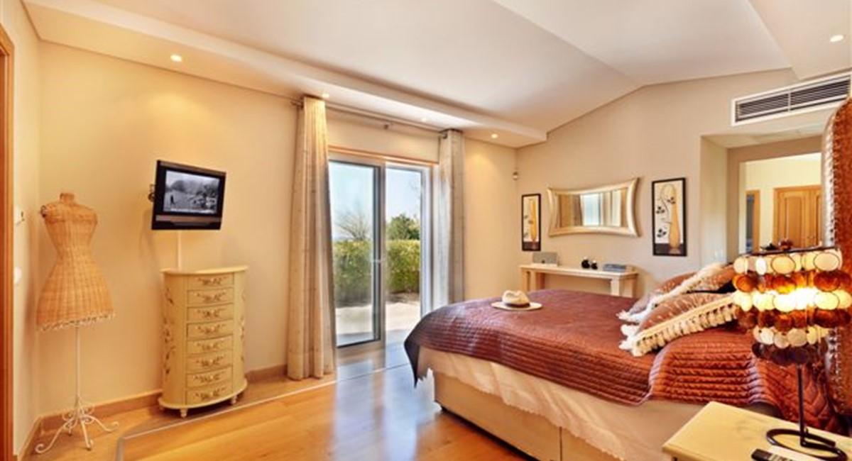 Villa 505 Int 8