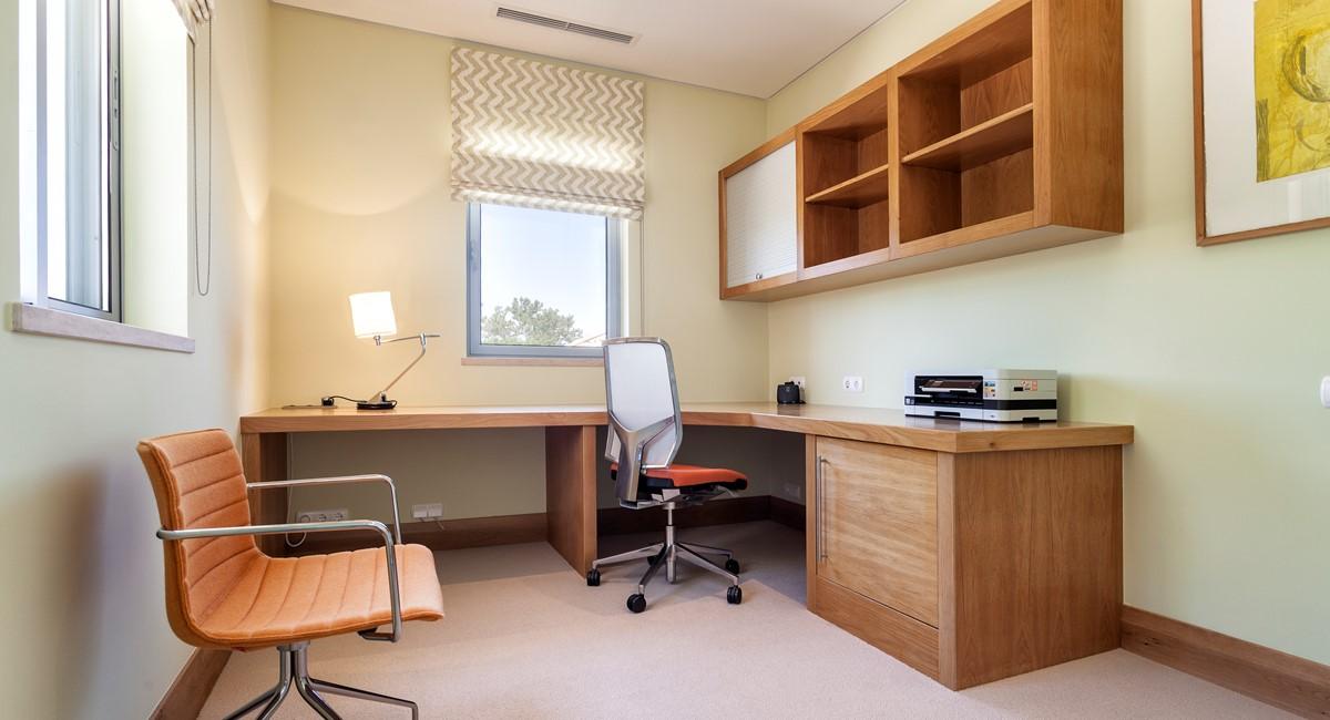 Luxury 5 Bedroom Villa With Tennis Court To Rent In Quinta Do Lago Villa Angelite Regency Luxury Villas MG 0192