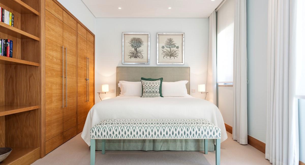 Luxury 5 Bedroom Villa With Tennis Court To Rent In Quinta Do Lago Villa Angelite Regency Luxury Villas MG 0196