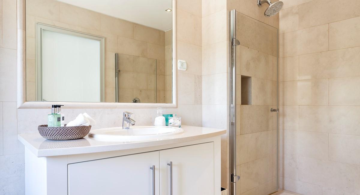 Luxury 5 Bedroom Villa With Tennis Court To Rent In Quinta Do Lago Villa Angelite Regency Luxury Villas MG 0200