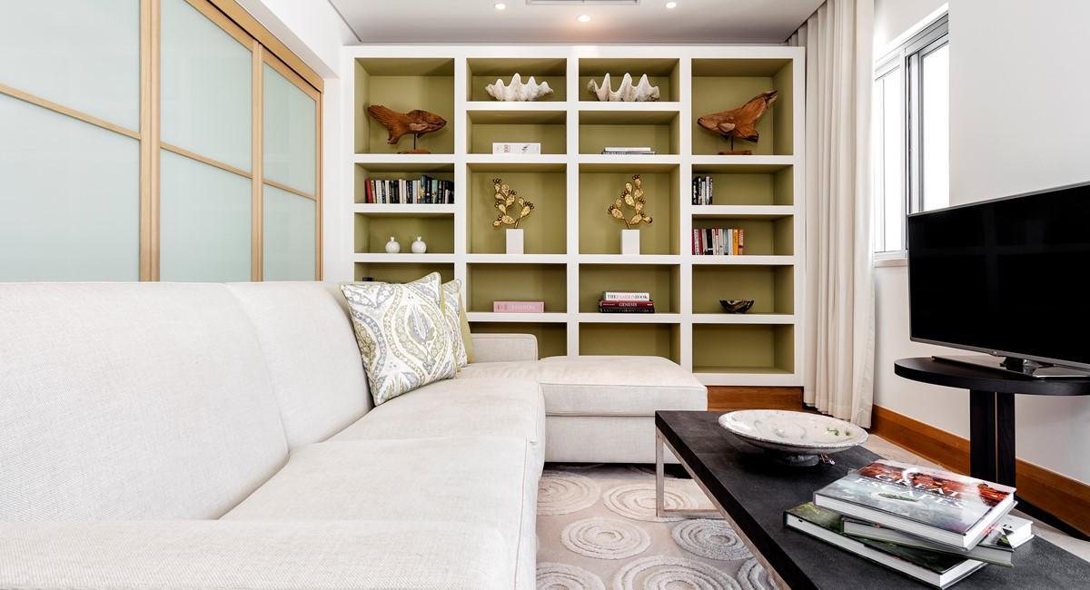 Luxury 5 Bedroom Villa With Tennis Court To Rent In Quinta Do Lago Villa Angelite Regency Luxury Villas MG 0220