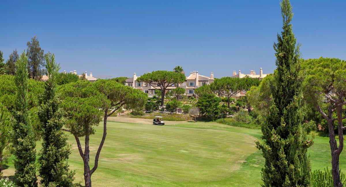 Luxury 5 Bedroom Villa With Tennis Court To Rent In Quinta Do Lago Villa Angelite Regency Luxury Villas MG 0227