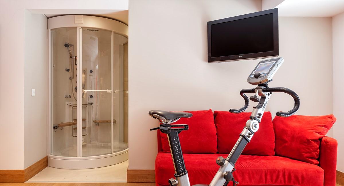 Luxury 5 Bedroom Villa With Tennis Court To Rent In Quinta Do Lago Villa Angelite Regency Luxury Villas MG 0299