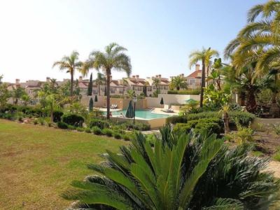 Palmyra Resort Luxury Apartment Views