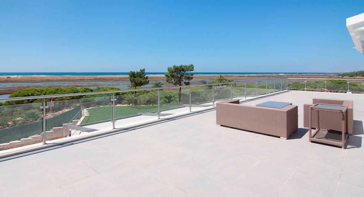 RLV Master Terrace 1