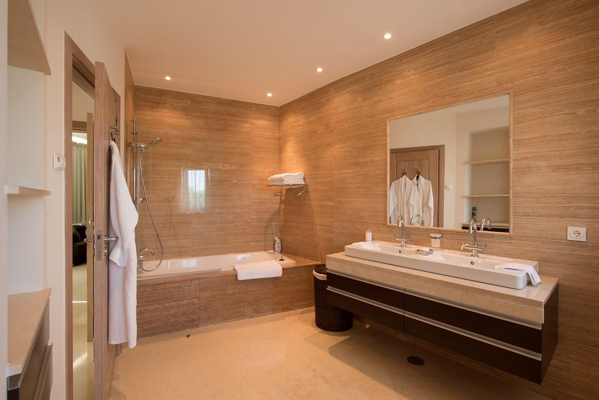 RLV Bathroom