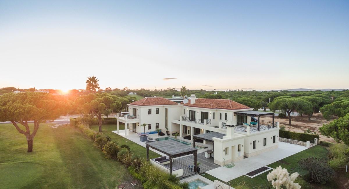 JM House Valedolobo 012