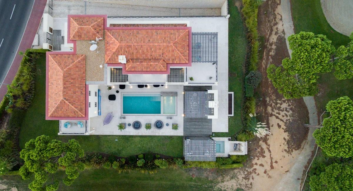 JM House Valedolobo 015