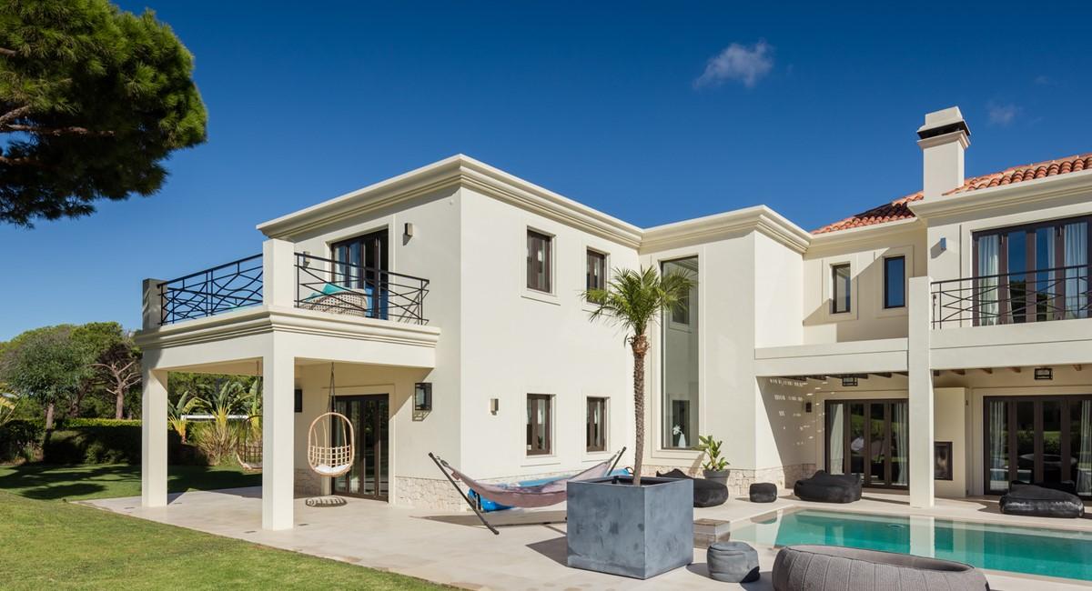 JM House Valedolobo 021
