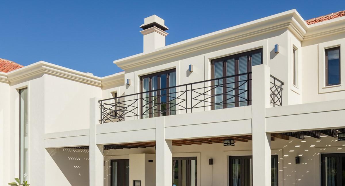 JM House Valedolobo 023
