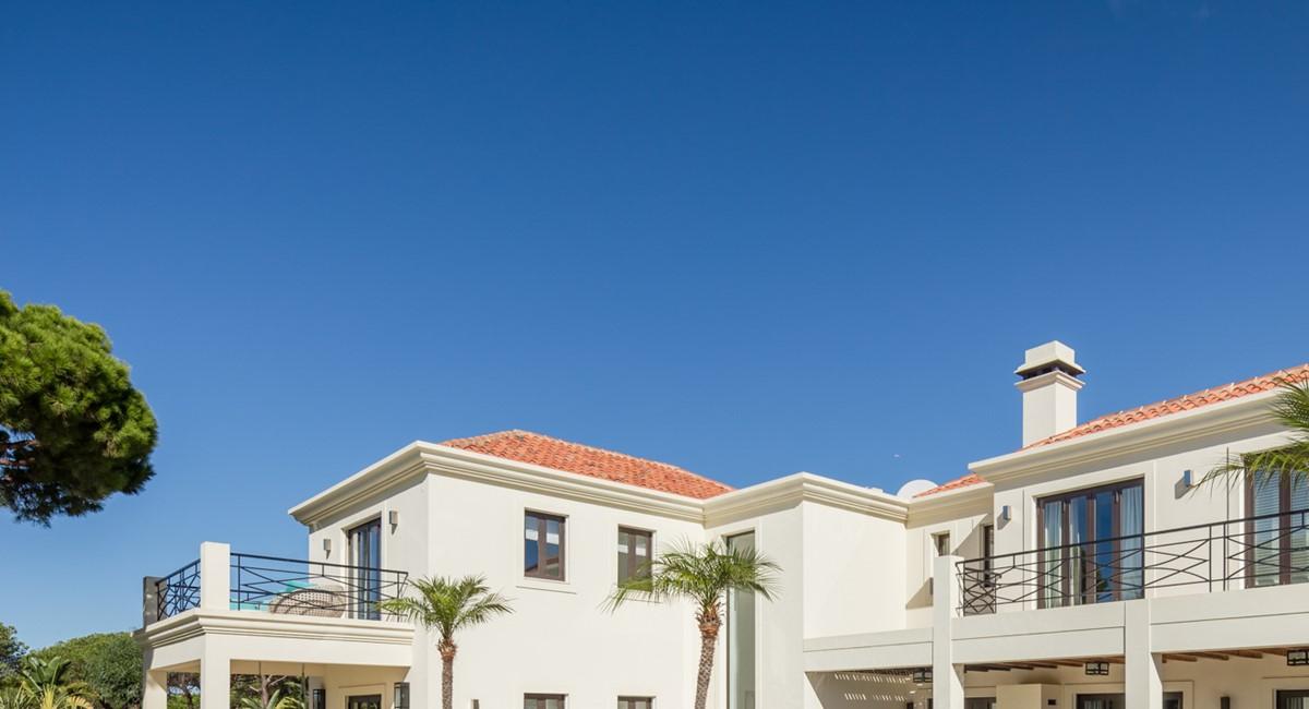 JM House Valedolobo 024
