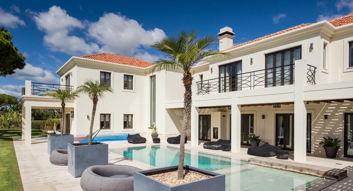JM House Valedolobo 027