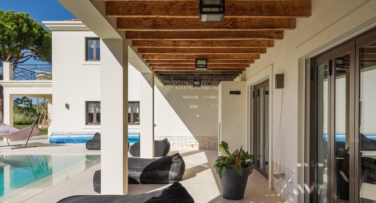 JM House Valedolobo 033