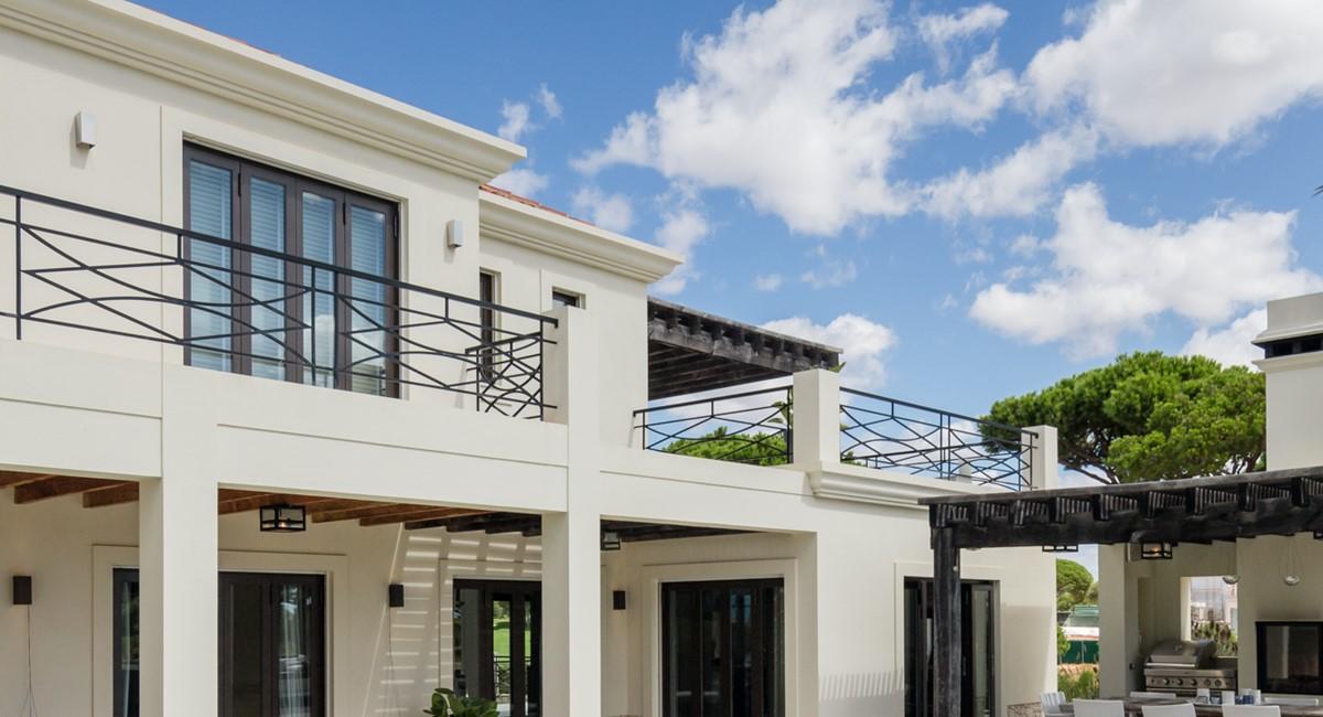 JM House Valedolobo 038