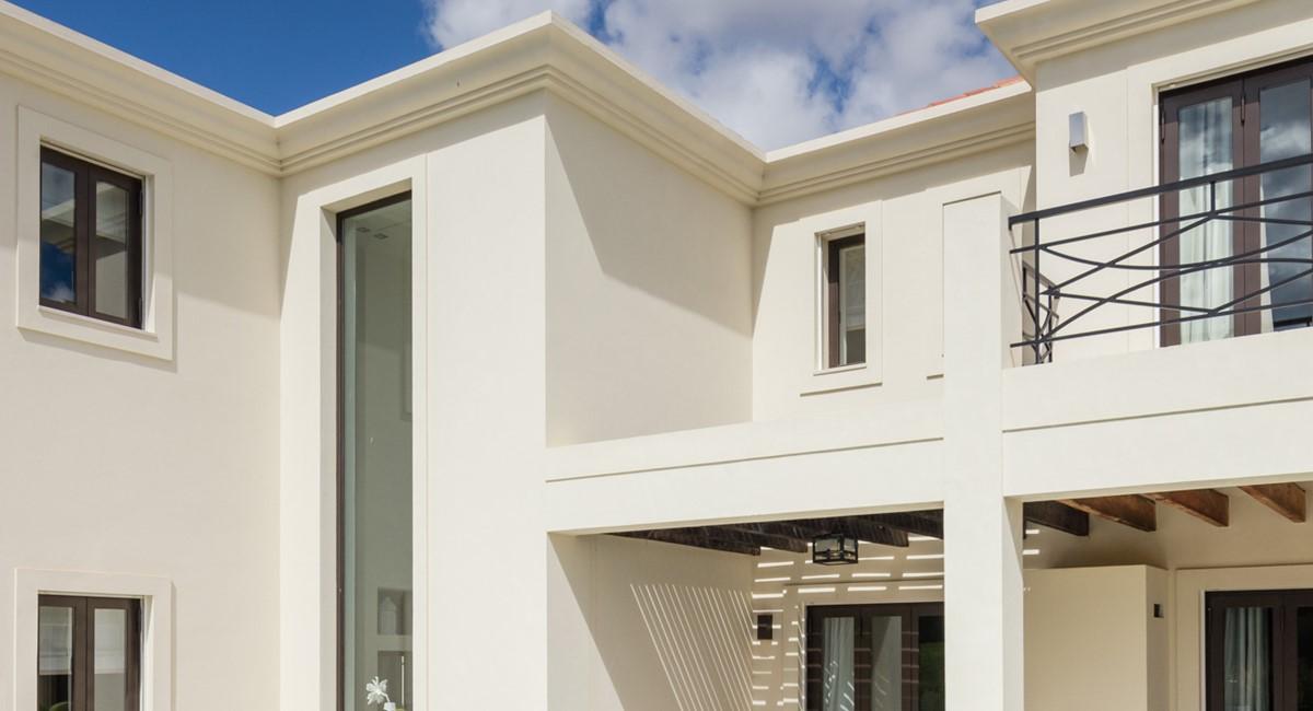 JM House Valedolobo 039