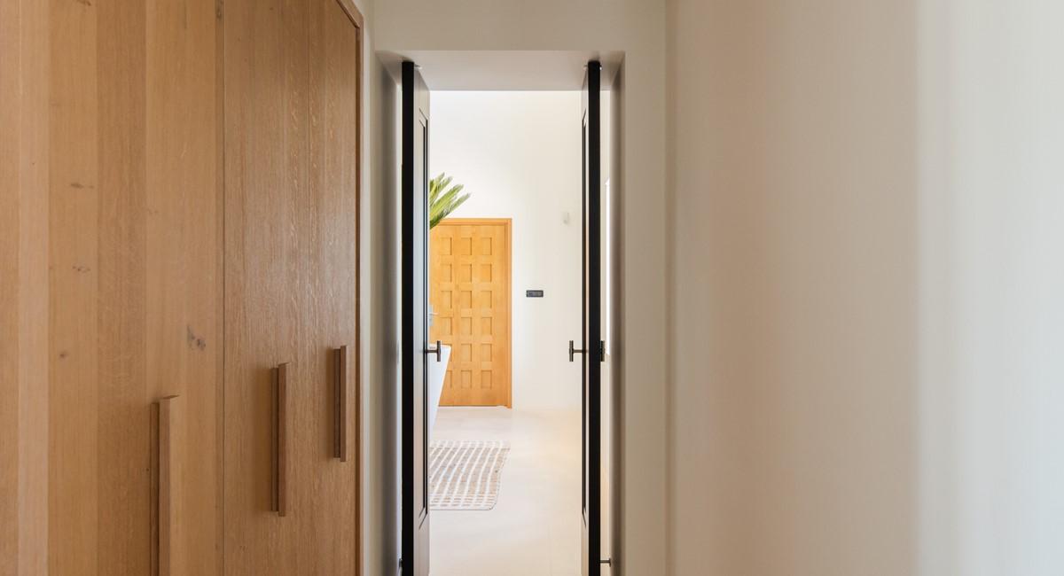 JM House Valedolobo 045