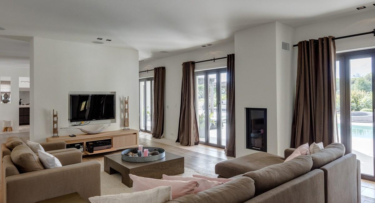 JM House Valedolobo 052