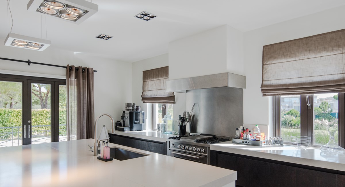 JM House Valedolobo 065
