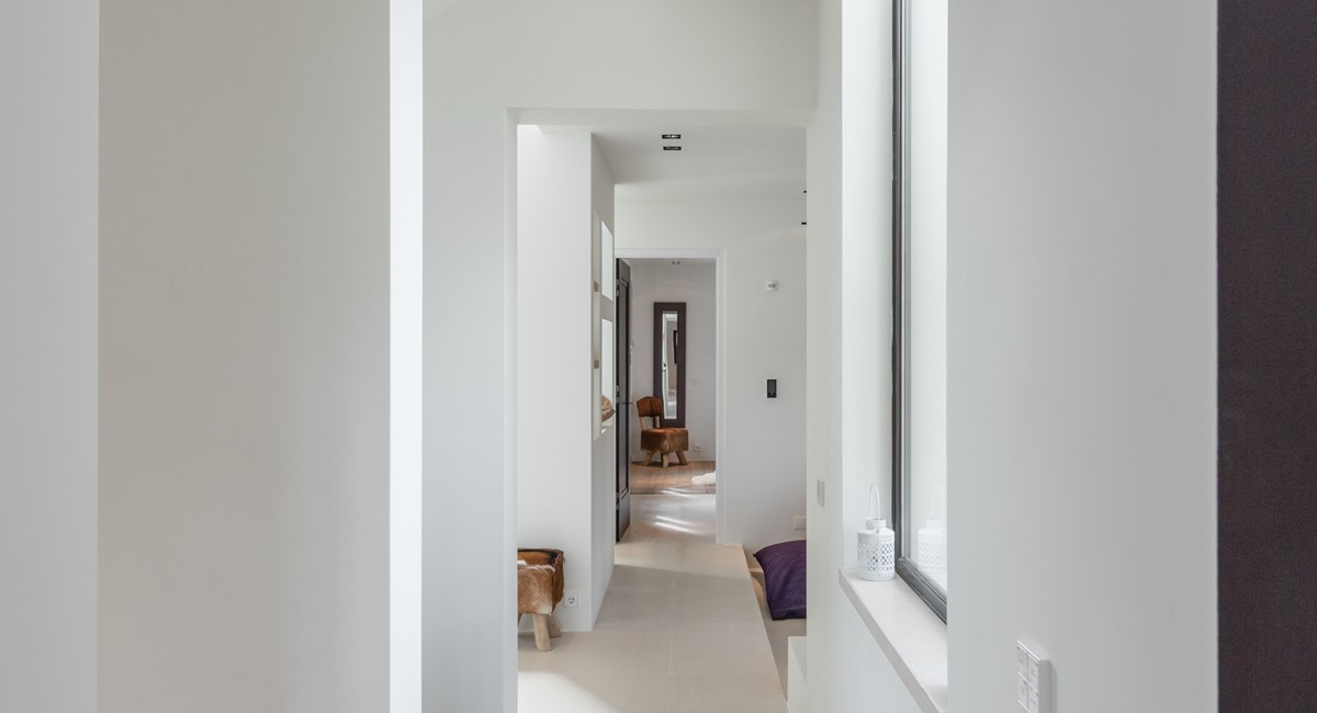 JM House Valedolobo 070