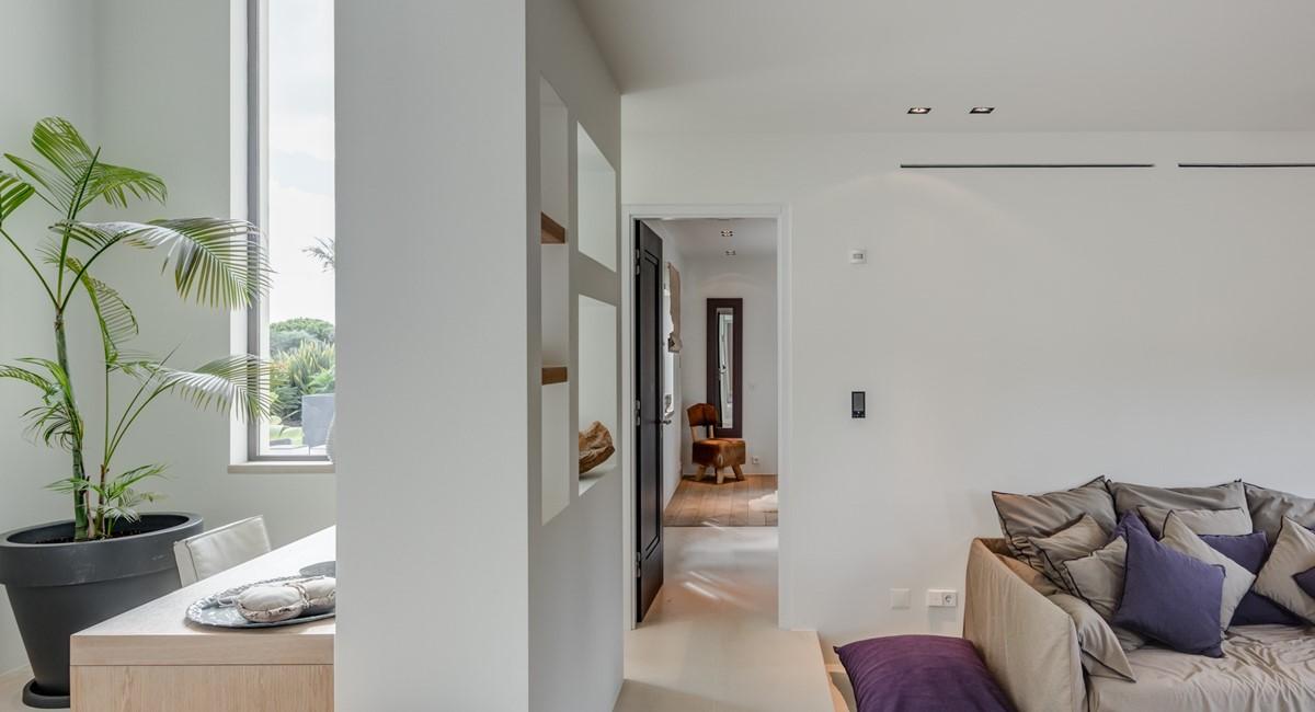 JM House Valedolobo 073