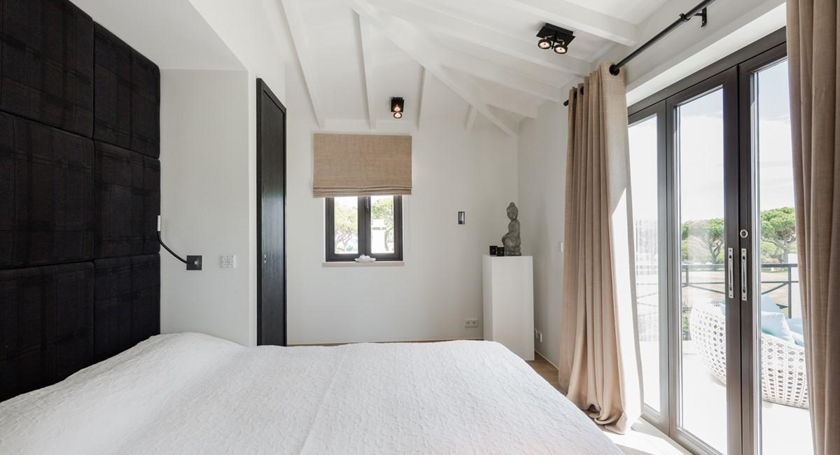 JM House Valedolobo 107