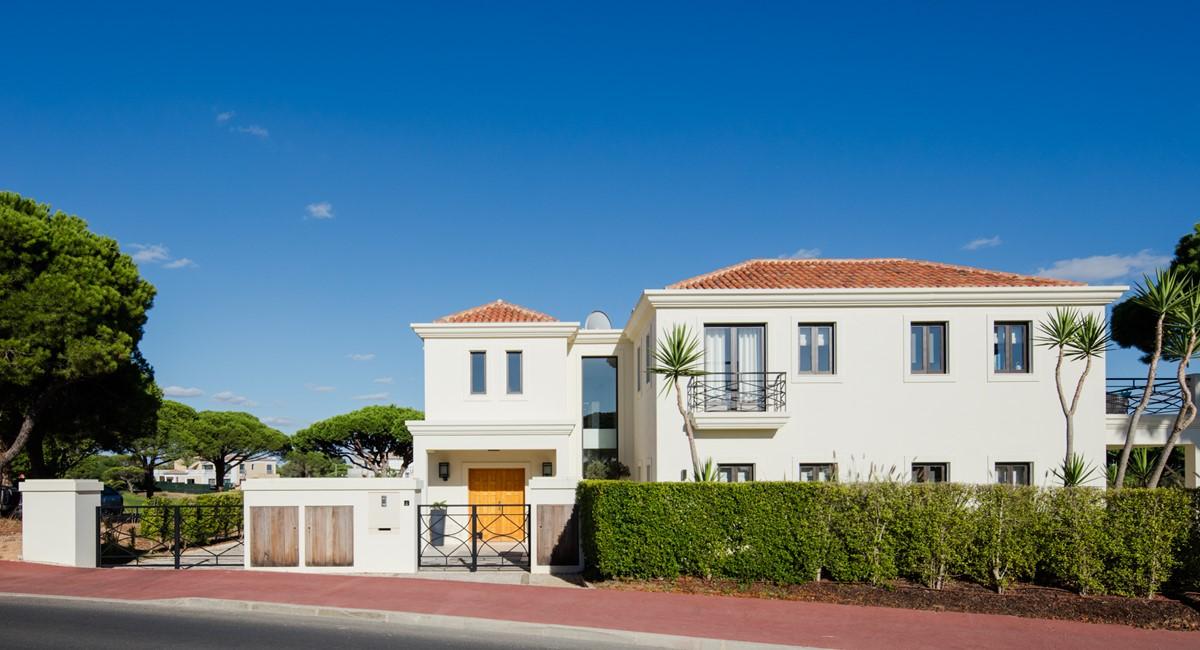 JM House Valedolobo 156