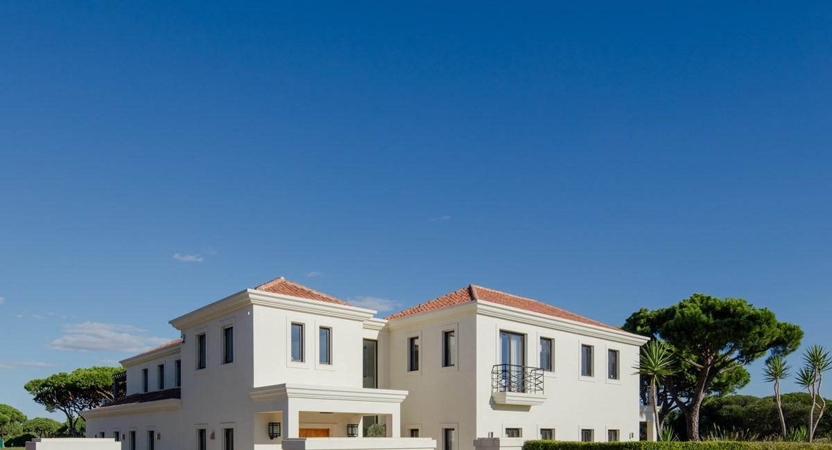 JM House Valedolobo 157