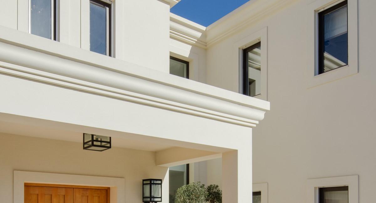 JM House Valedolobo 158