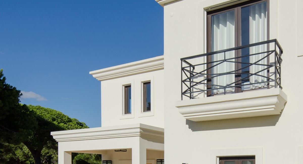 JM House Valedolobo 159