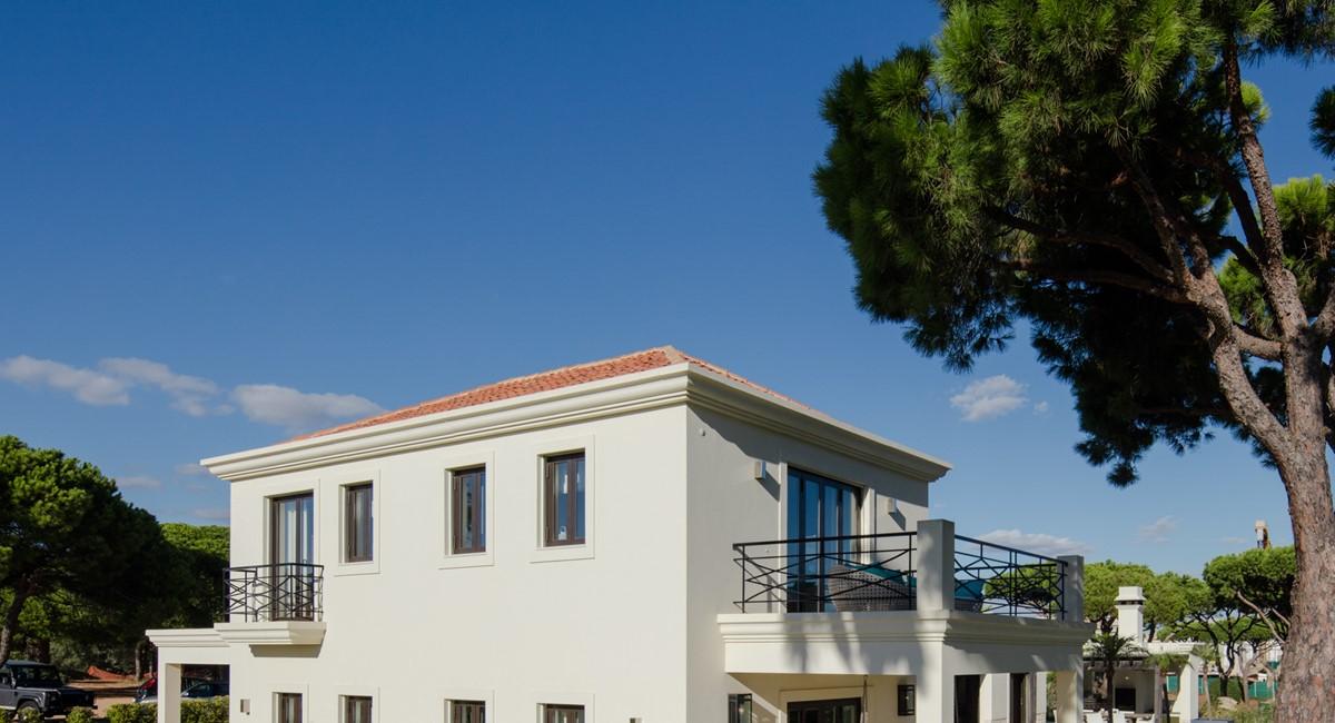 JM House Valedolobo 161