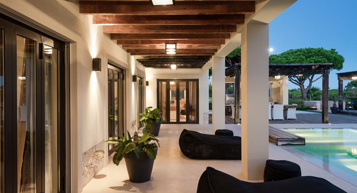 JM House Valedolobo 168