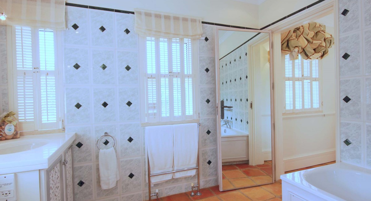 Quinta Do Lago 36 Bathdroom4a