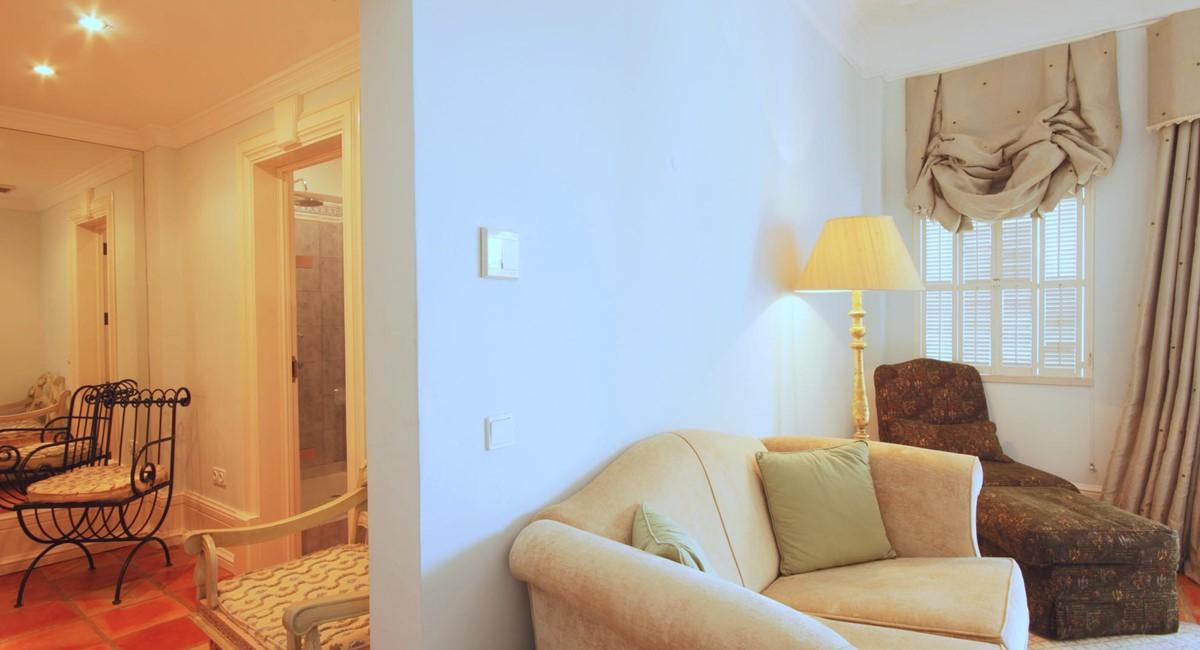 Quinta Do Lago 36 Bedroom1a
