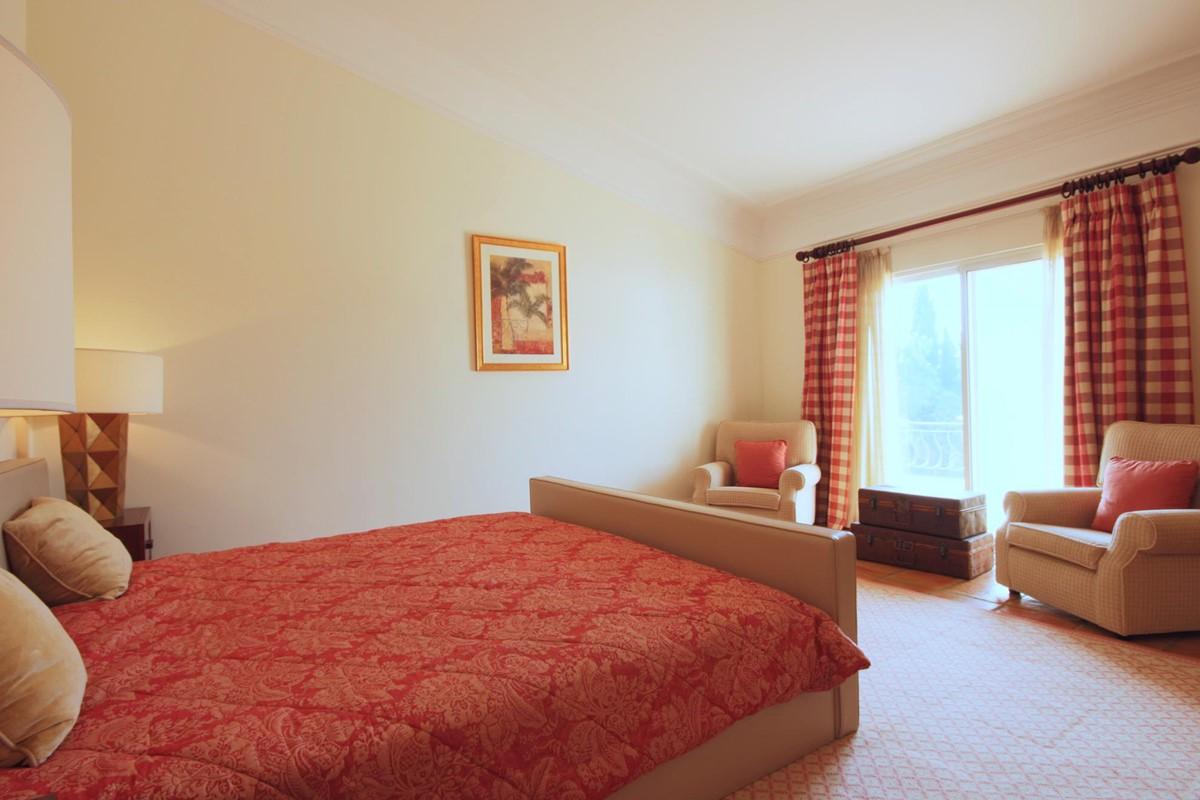 Quinta Do Lago 36 Bedroom3jpg