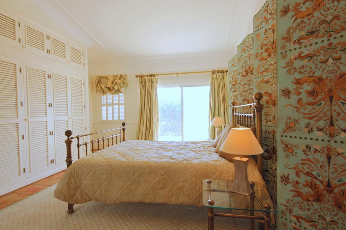 Quinta Do Lago 36 Bedroom4