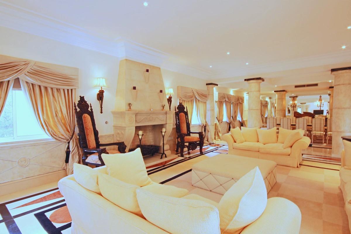 Quinta Do Lago 36 Lounge2