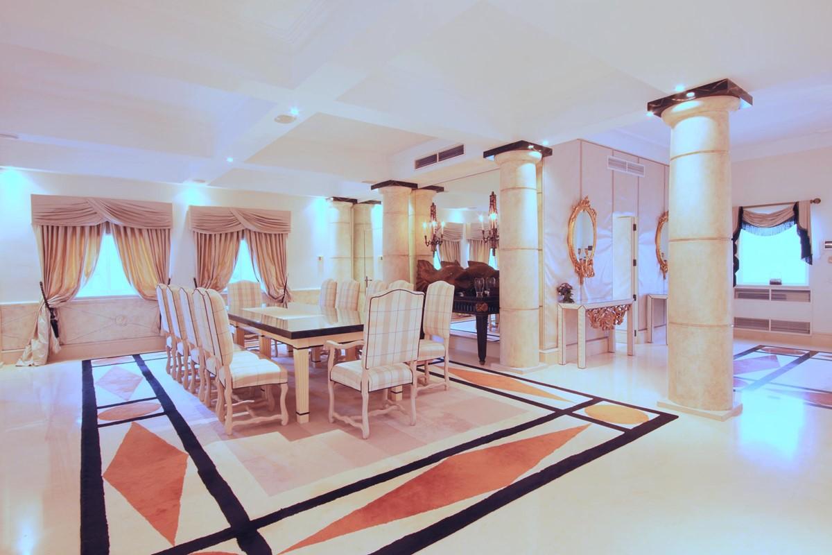 Quinta Do Lago 36 Lounge5