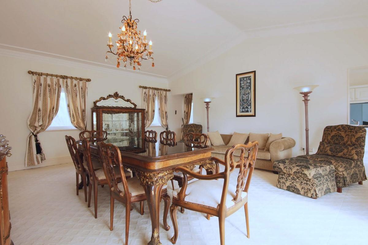 Quinta Do Lago 36 Master Suite