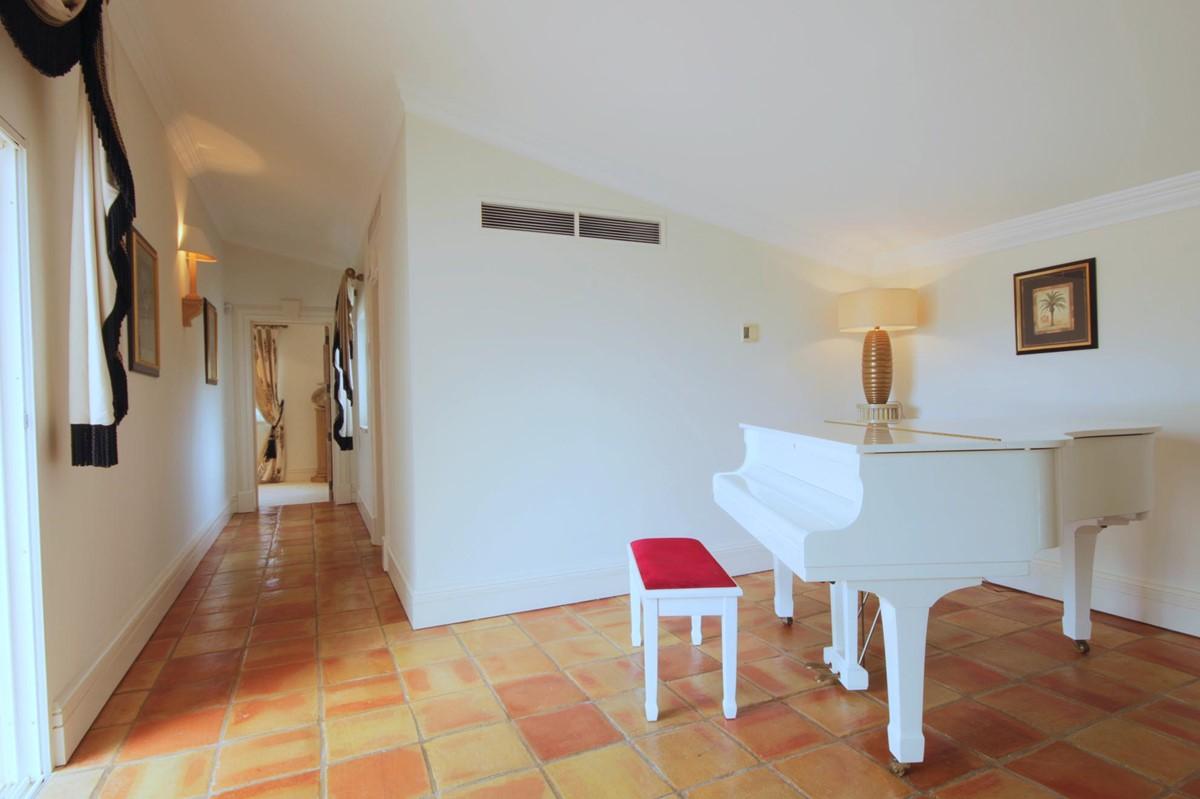 Quinta Do Lago 36 Piano