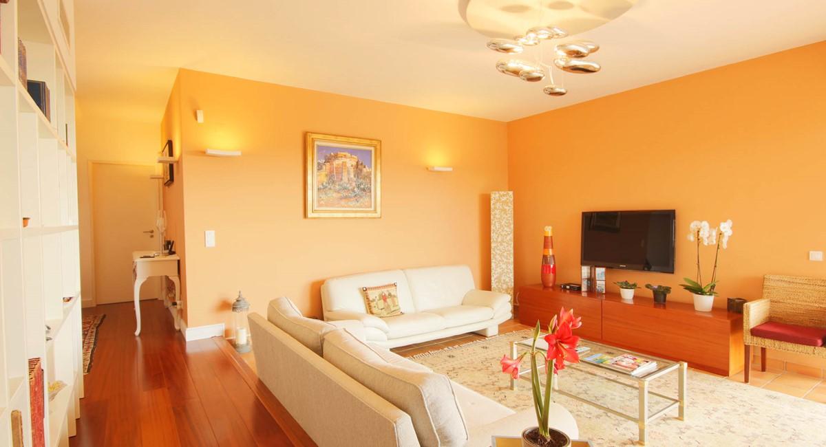 Vila Sol C3 21 Lounge1
